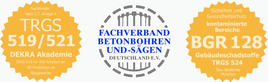 Kernbohrung Attenweiler